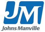 logo_johnmansville