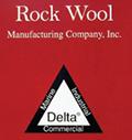rock-wool